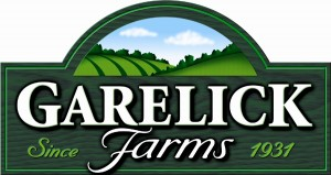 garelick_farms_logo_2010
